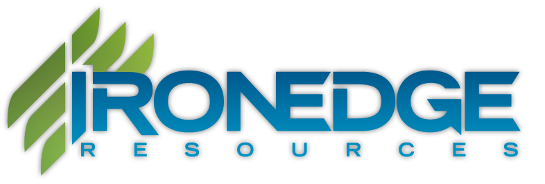 IronEdge Resources